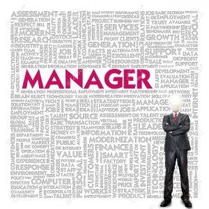 ۱۳۹۱۹۵۳۰-Business-word-cloud-for-business-concept-Manager-Stock-Photo